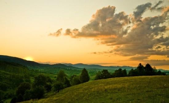 orizonte rumano, Bucovina, eRumania