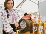 Palinca , Rumania, eRumania