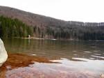 Lago Sfanta Ana , lacul-sfanta-Ana- eRumania
