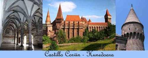 viajes, vacaciones, viajes baratos, castillos y leyendas, viajar a Rumania