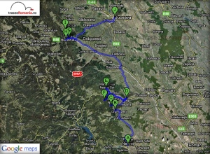 manastiri-moldova-bucovina-maramures-sapanta-2,