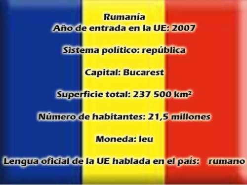 bandera-con-datos, bandera rumana, steagul romania, montage,