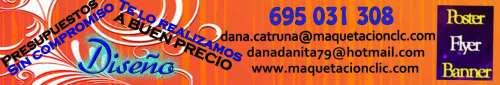 www.maquetacionclic.com