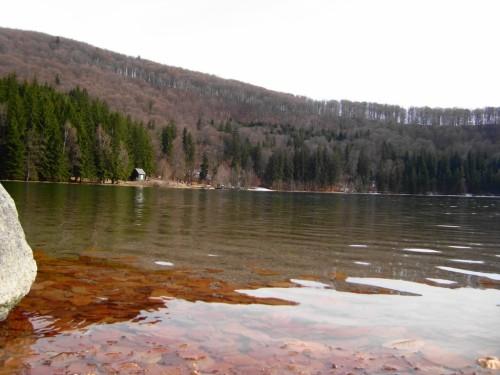 lacul-sfanta-ana- eRumania